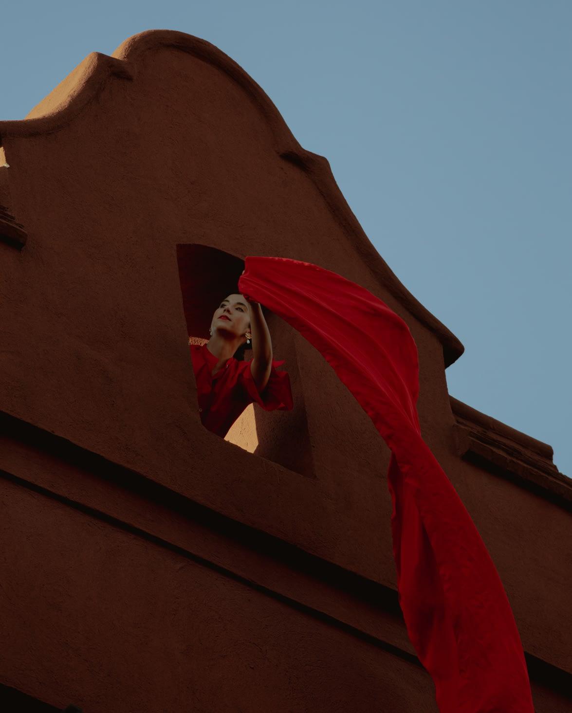 ttt-carolinaherrera-red_07